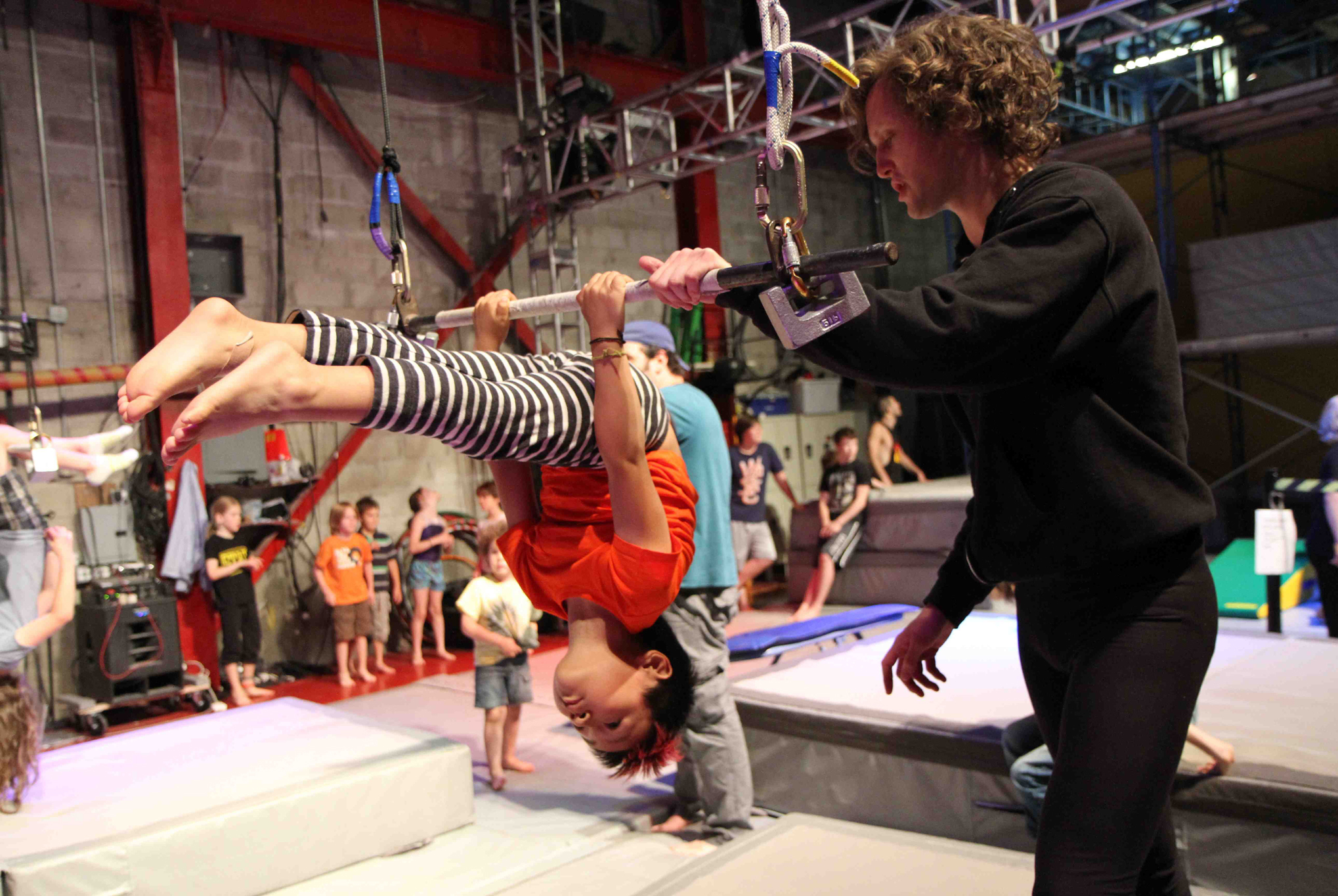 streb@slam summer camp03.jpg