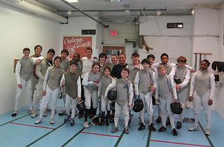 brooklyn fencing center01.jpg