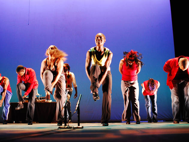 dance afrika.jpg