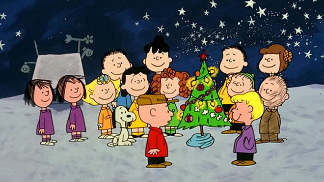 Best Christmas Movies For Kids Tweens And Families