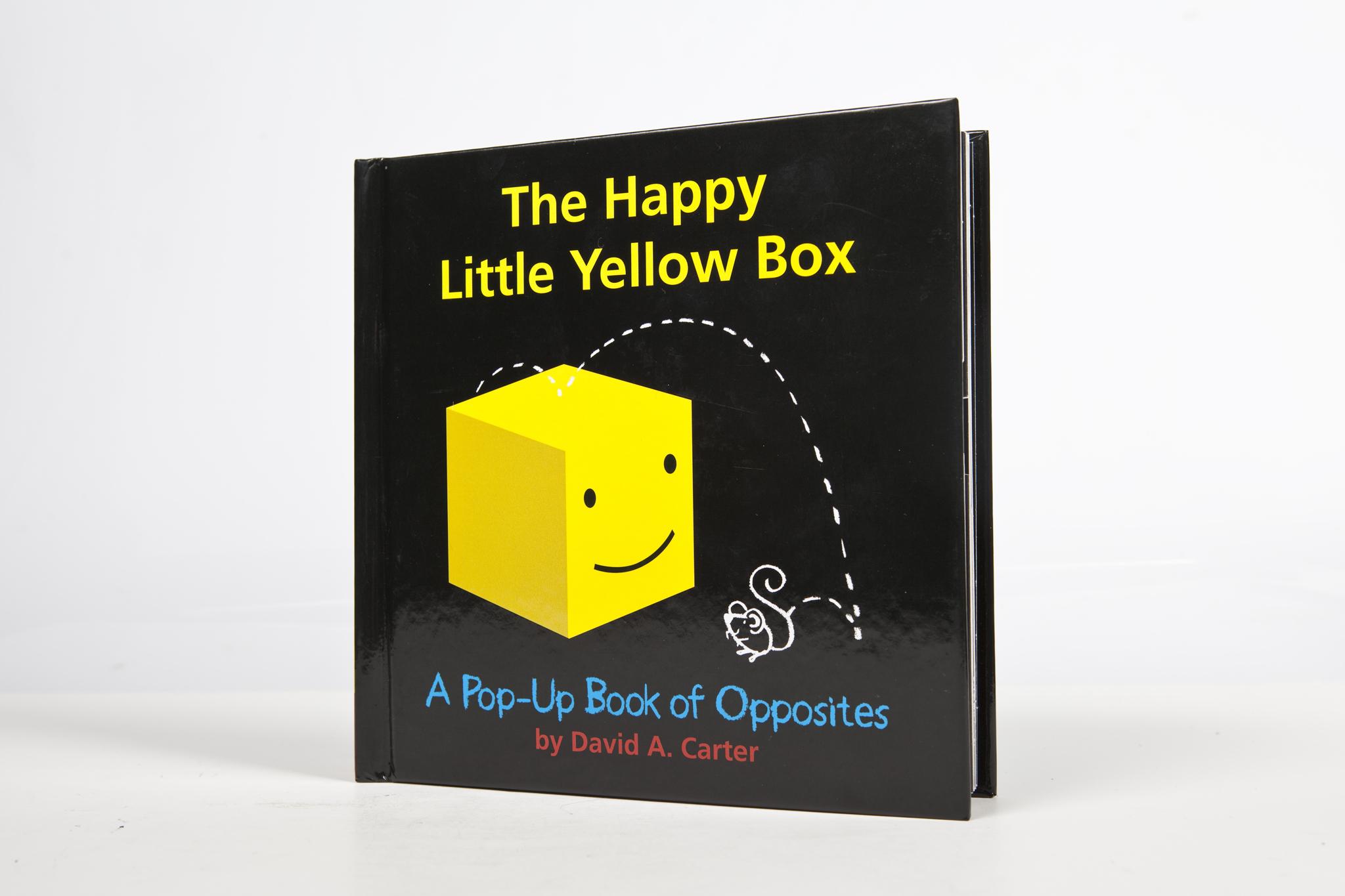 holidaypopupbooks72.jpg