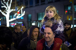(Photograph: Filip Wolak)