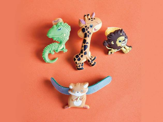 Toys For Tweens 2012 : Holiday gift guide best gifts for tweens