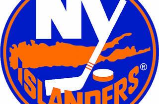 New York Islanders Hurricane Sandy Relief Fundraiser