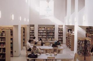 Brooklyn Public Library, Kings Bay