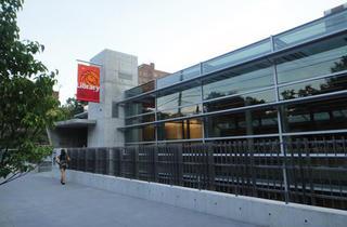 New York Public Library, Kingsbridge Branch