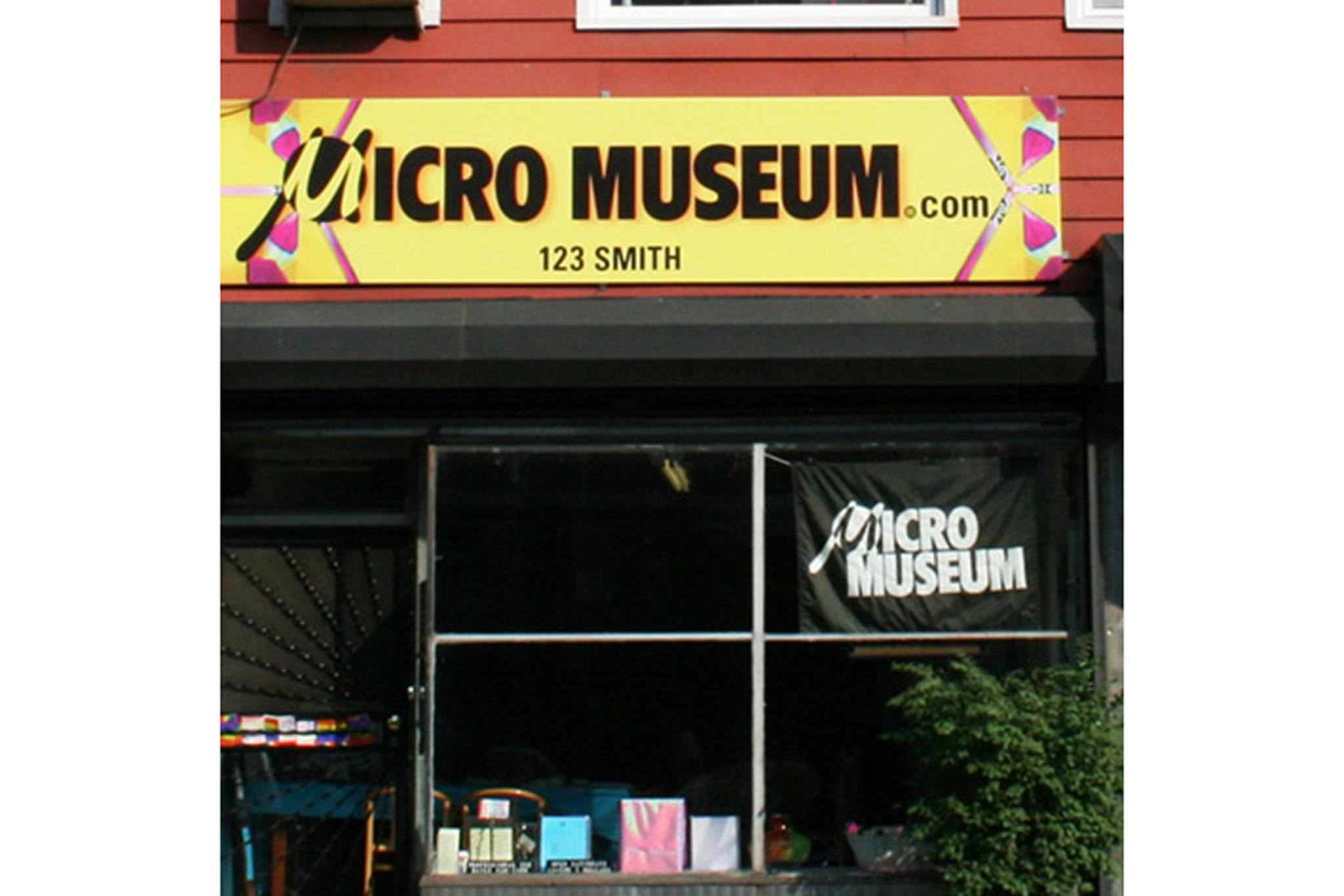 micromuseum02.jpg