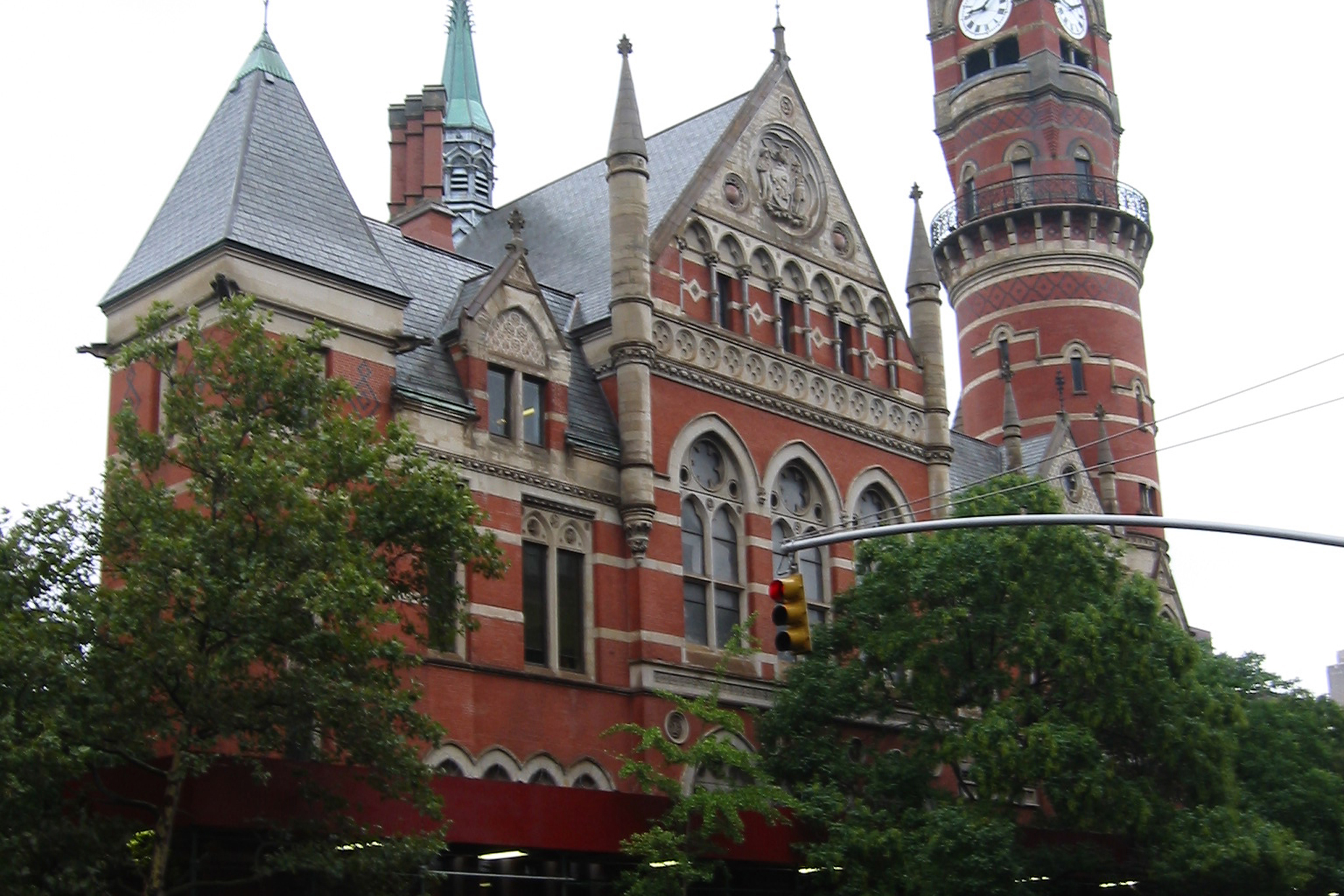 m-jefferson market library_cred no credit.jpg
