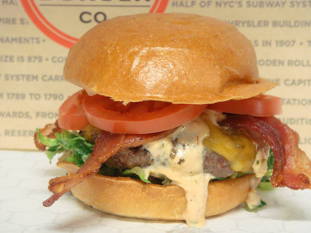 new york burger co2.jpg