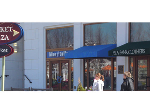 the shops at atlas park.jpg