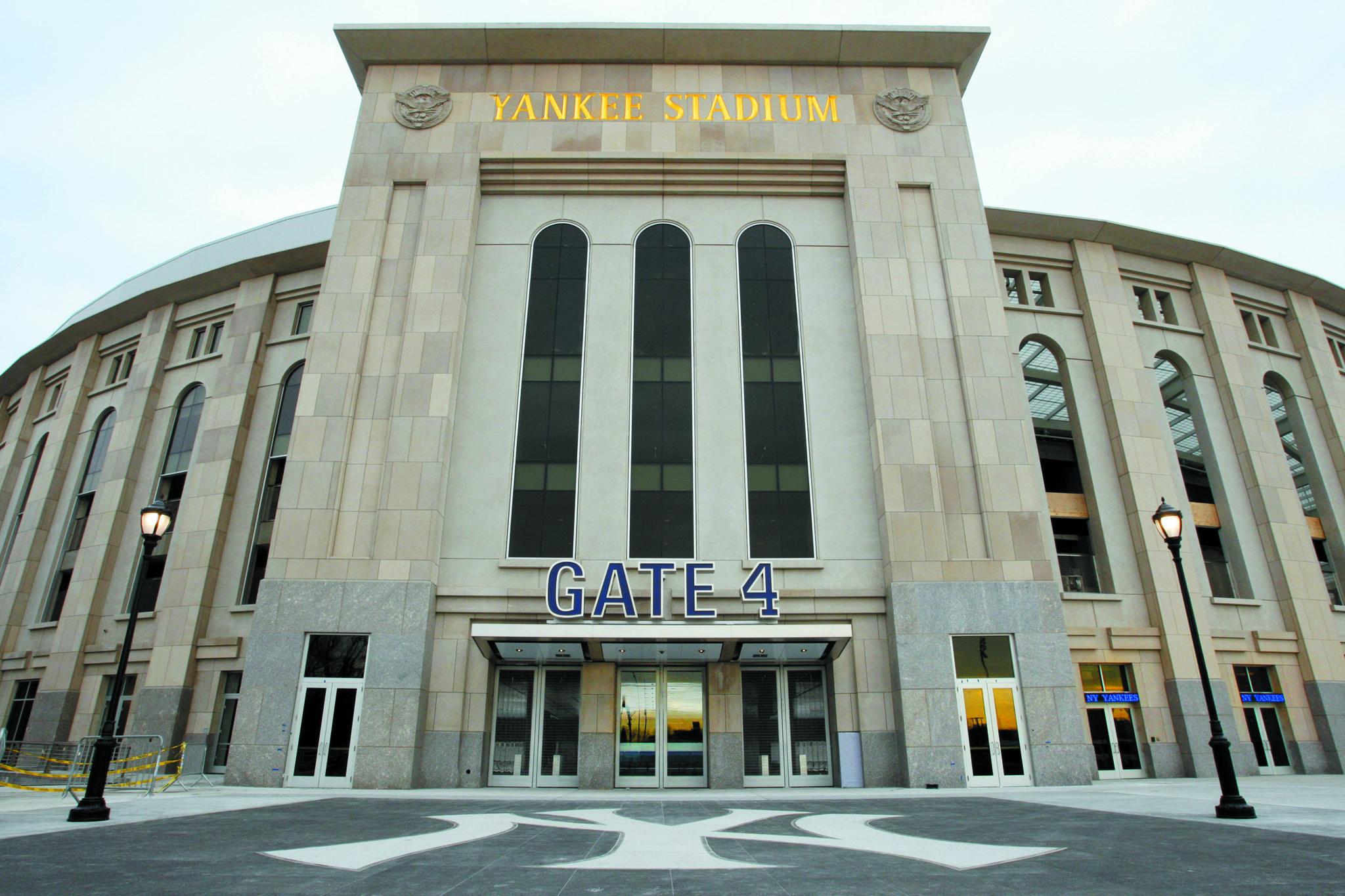 gct.hr.yankee stadium.jpg