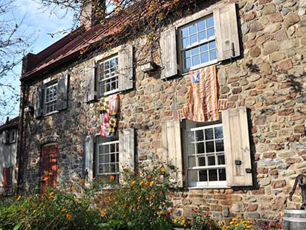 bk-old stone house_cred site.jpg