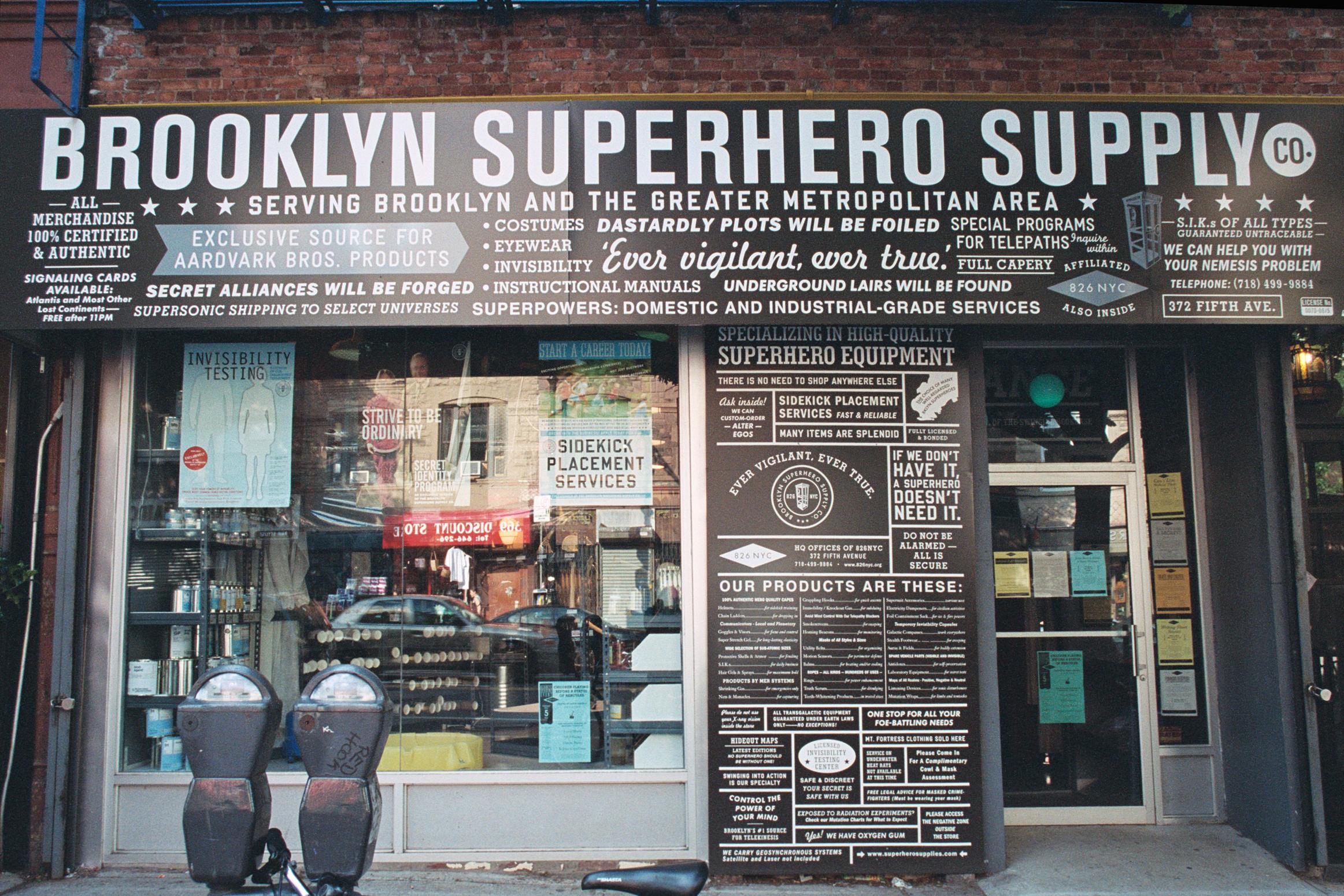 sh.superherosupply.01.jpg