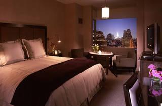 (Photograph: Hotel Gansevoort/NJFPR)