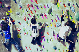 brooklynboulders01.jpg