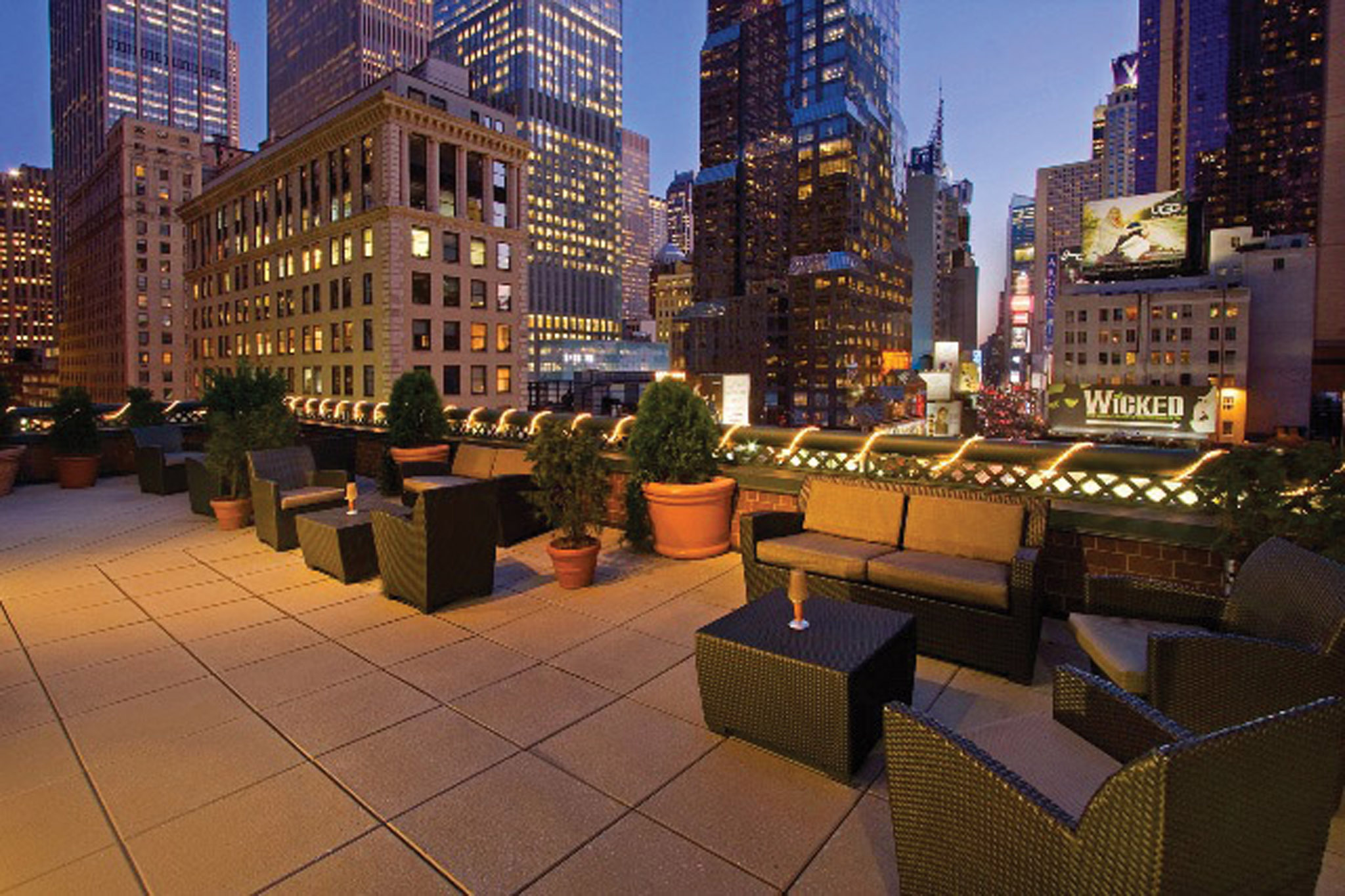 hotels in new york for families time out new york kids