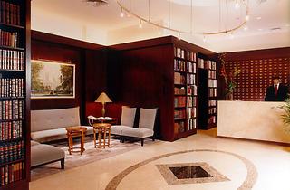 (Photograph: Courtesy HK Hotels)