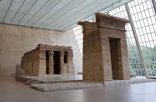 (Photograph: Courtesy of The Metropolitan Museum of Art)