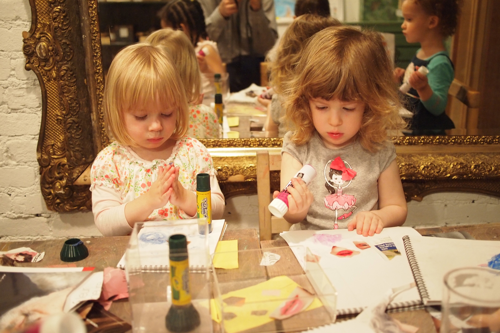 french preschool nyc foreign language classes for in nyc 749