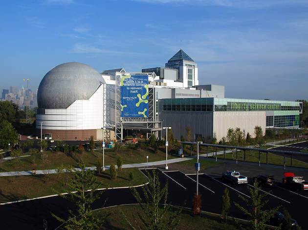 libertysciencecenter01.jpg