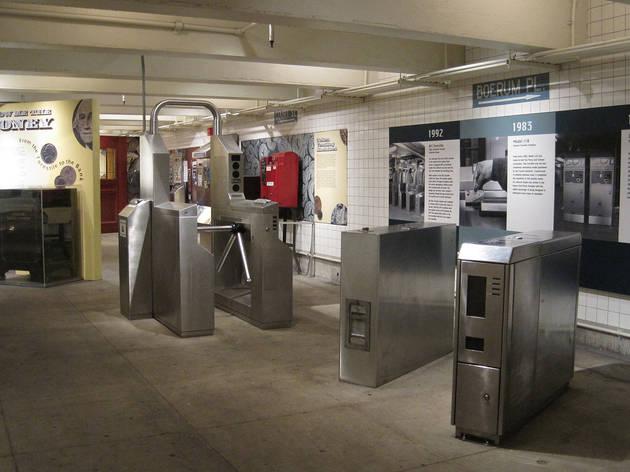 nytransitmuseum02.jpg