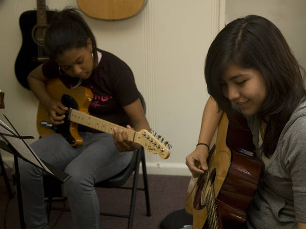 brooklynguitarschool01.jpg