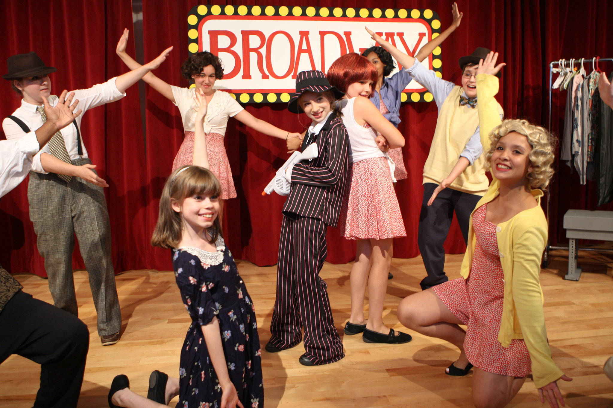broadwayboundkids01.jpg