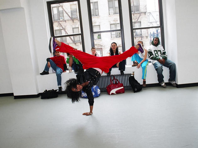 broadwaydancecenter01.jpg