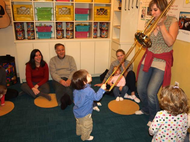 tlbmusicschool03.jpg