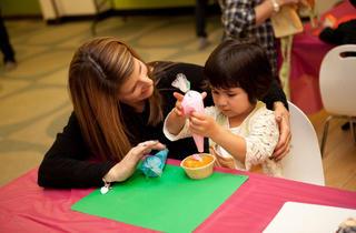 (Photograph: kids & company – A Sarah Merians Company)