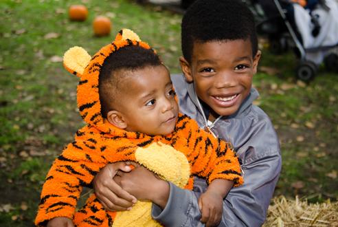 Fall Kids Fest