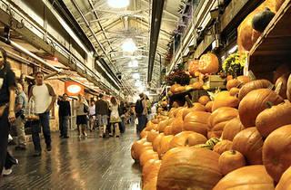 60.ft.x476.chelsea_markets..jpg