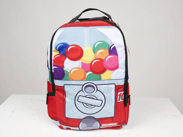 Back-to-school supplies: The best schoolbags for kids