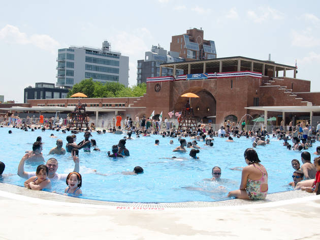 Best swimming pools for kids in new york city - Whitefish bay pool open swim hours ...