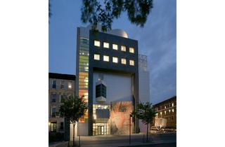 (Photograph: Jewish Children's Museum)