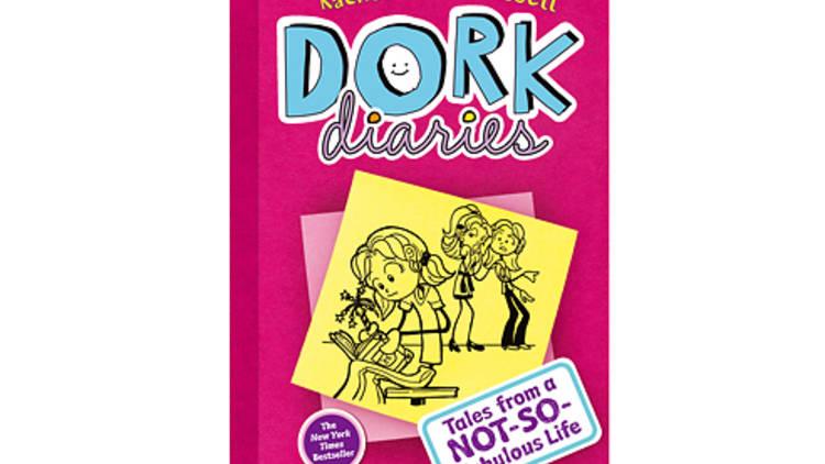 661dorkdiaries01