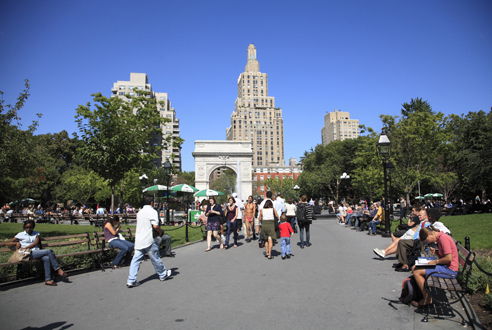60washingtonsquarepark01