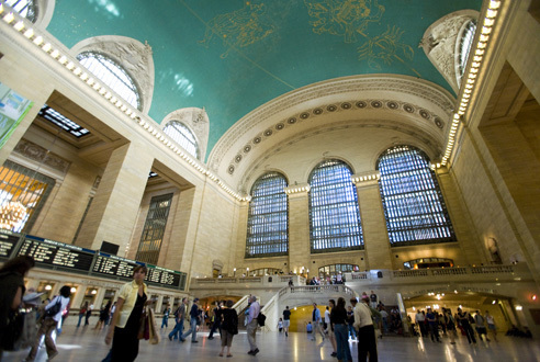60grandcentral02