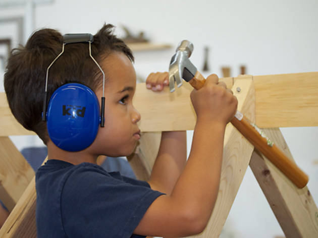 Architecture and construction classes for nyc kids 24 aiconstructionkids01 malvernweather Choice Image