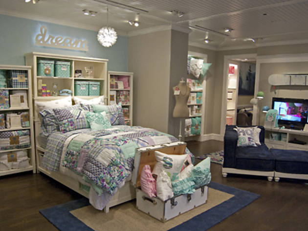 Pottery Barn Teen eBay