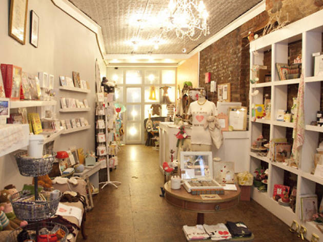 best baby stores in nyc for gifts apparel and toys. Black Bedroom Furniture Sets. Home Design Ideas