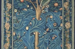 William Morris: Story, Memory, Myth