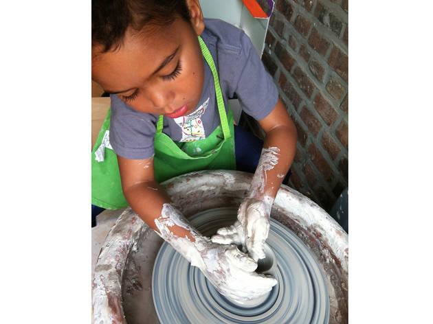 ev.ceramicsworkshop.jpeg