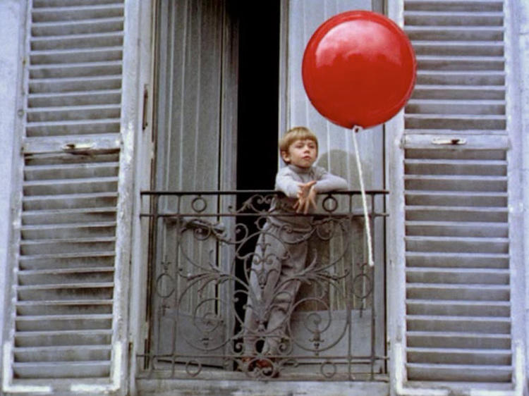 The 50 best kids movies to watch as a family