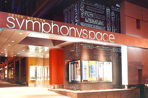 1symphonyspace01