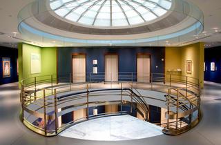 1rubinmuseum01