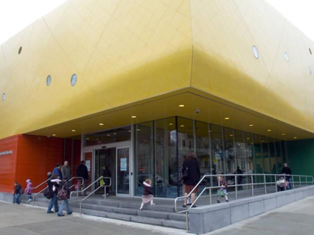 1brooklynchildrensmuseum3