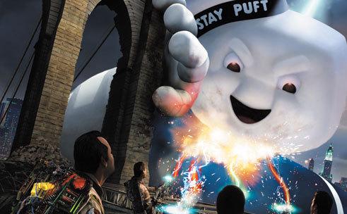 Get tickets to a kid-friendly film series