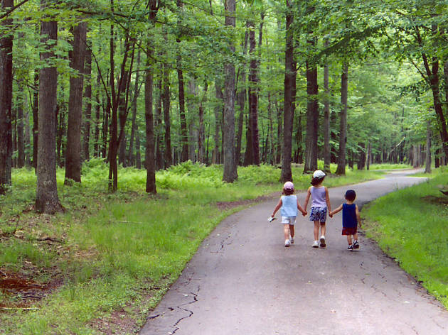 The 7 best Poconos family resorts