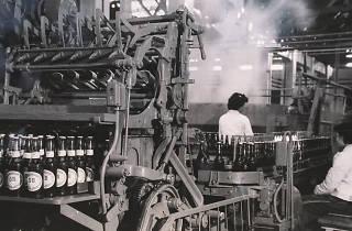 Kết quả hình ảnh cho korean factory 1997